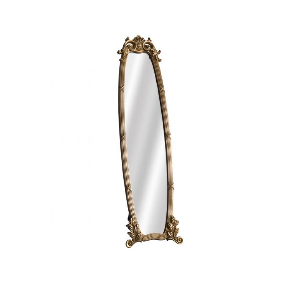 AHD-1696 - Altın - Boy Aynası Kısa 148*35