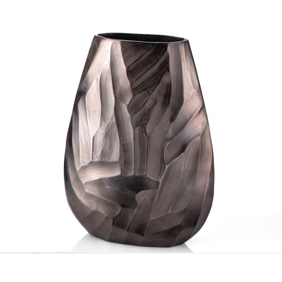 PR09-1028 - Bronz Renk Vazo 38*29