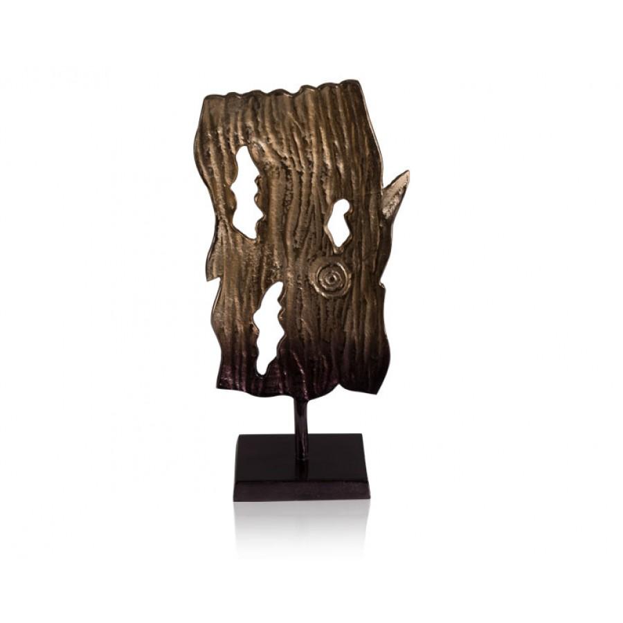 PR09-1055 - Corona Dekor 58x25 cm