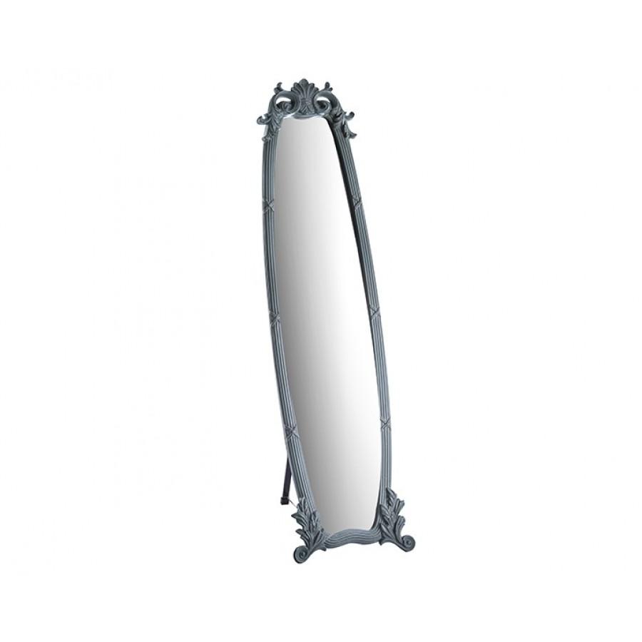 PR42-1030 - Turkuaz Boy Aynası 148*35
