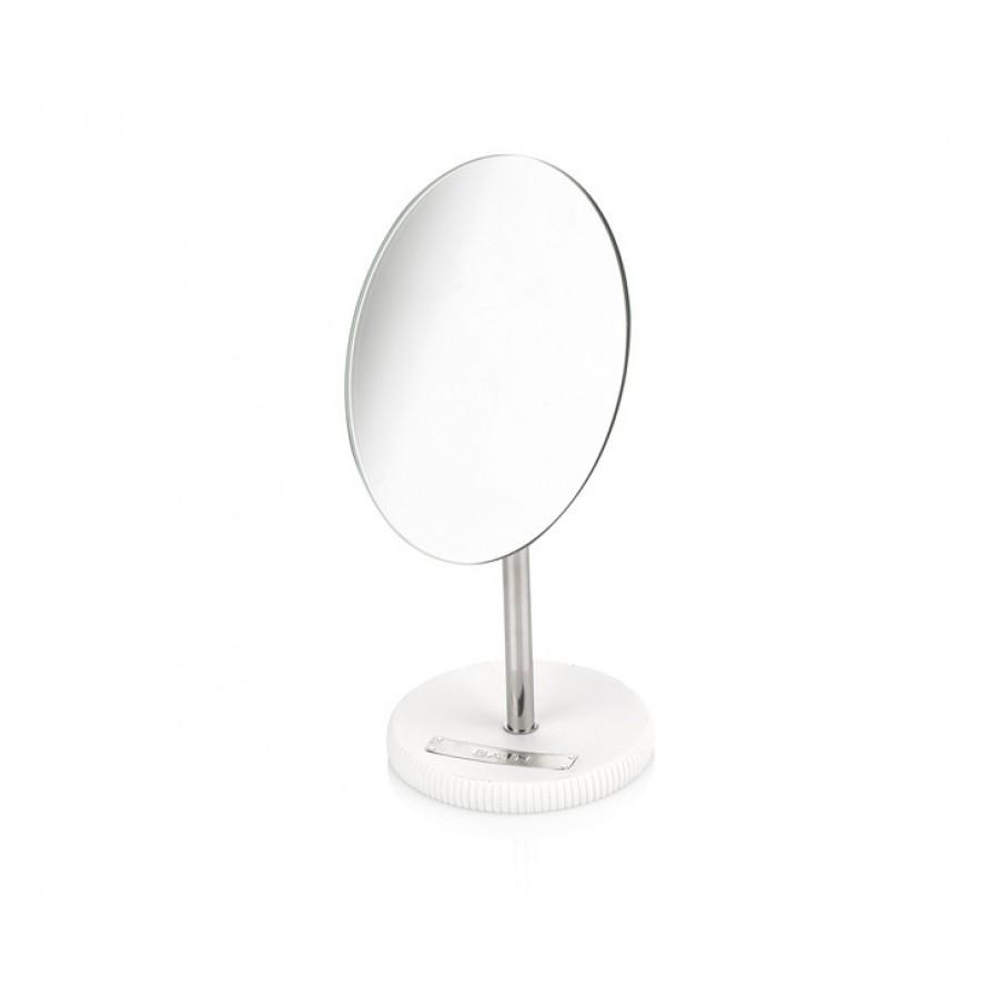 PR83-1007 - Beyaz Çizgili Ayna