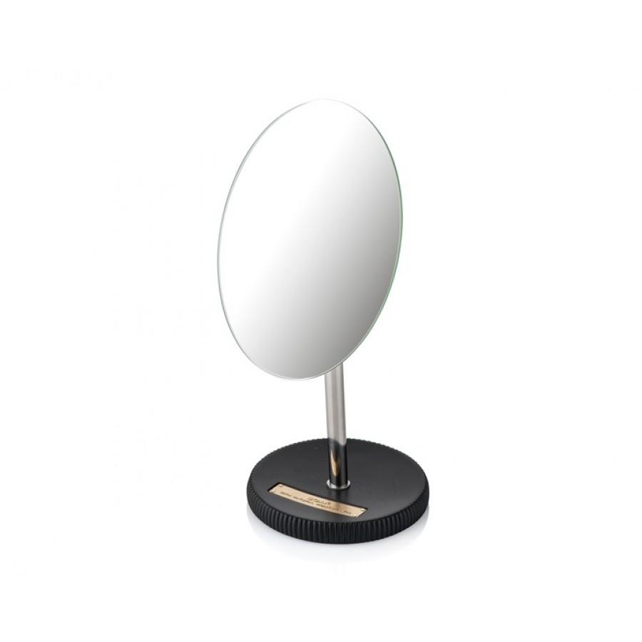 PR83-1009 - Siyah Çizgili Ayna