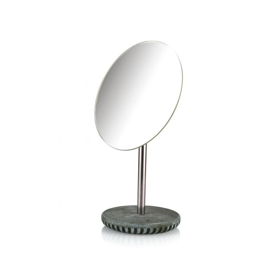 PR83-1013 - Yeşil Ayna