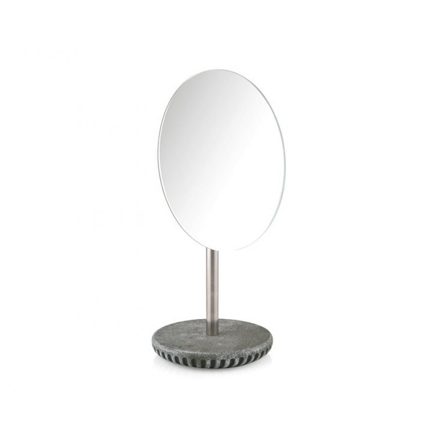 PR83-1015 - Gri Ayna