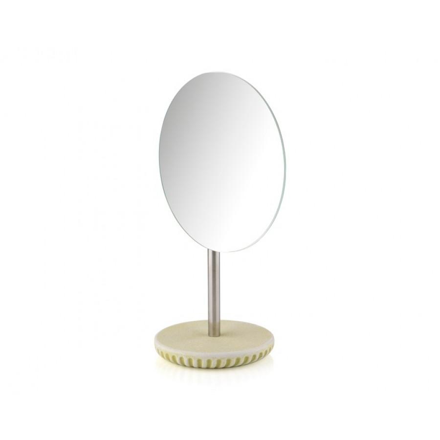 PR83-1017 - Kremrengi Ayna