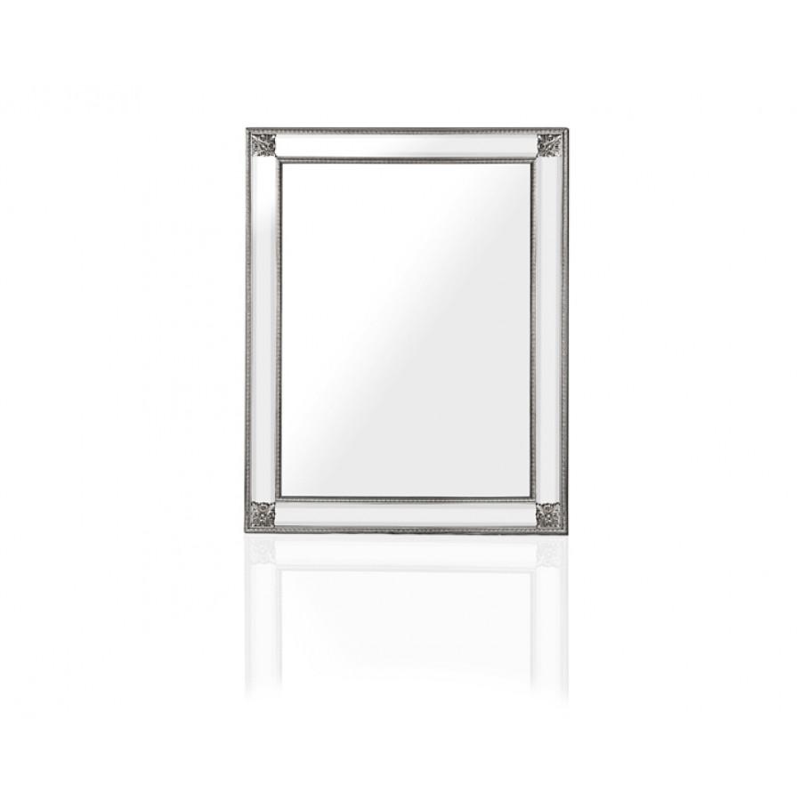 PR89-1035 - Gümüş Ayna 85*110
