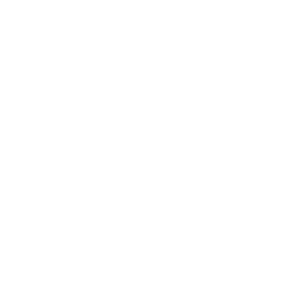 PR89-1044 - Atalante Gold Dresuar Ayna Seti 115*40*75 cm