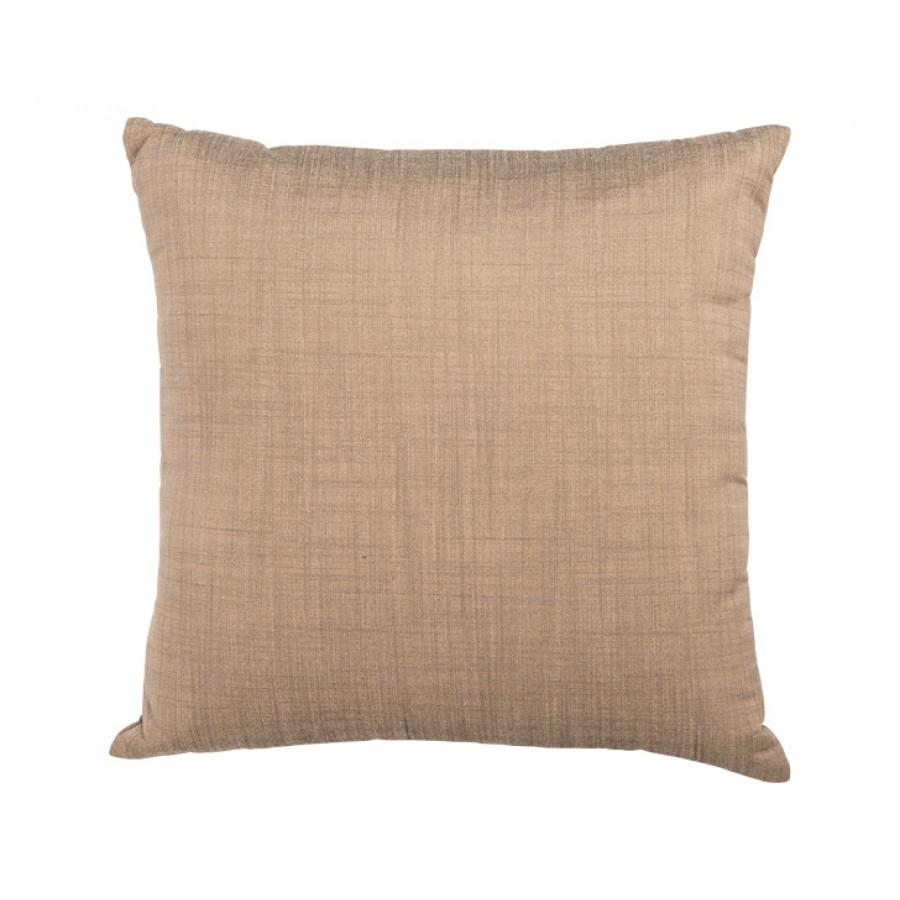 PRT-1004 - İpek Dekoratif Yastık 45*45