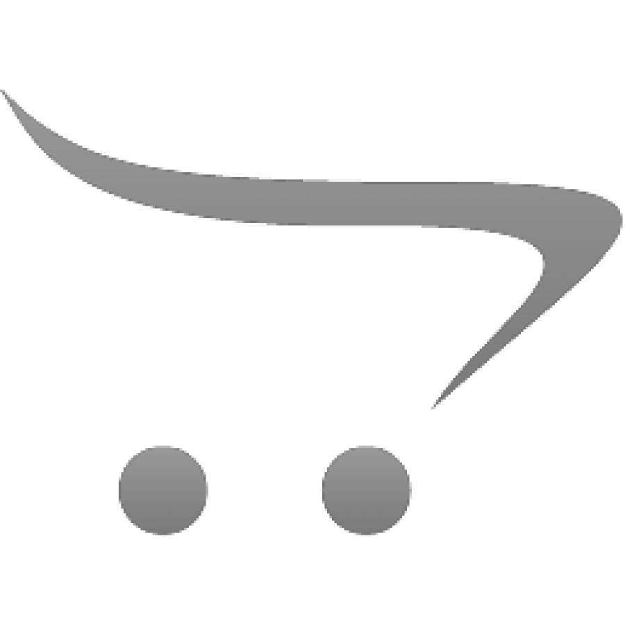 PRN-4916-Y - Noritake CHANTILLY BLANCHE 24 Servis 85P YTK
